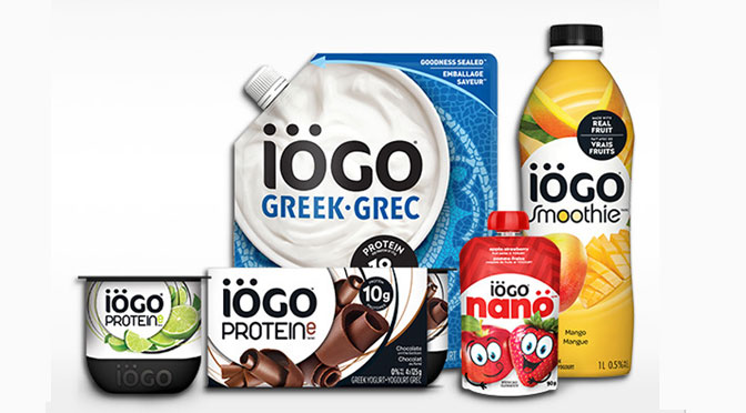 essayez les produits iogo gratuitement