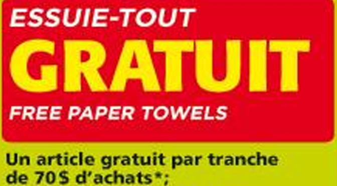 essuie-tout-gratuit-iga