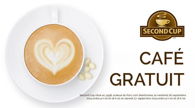 cafe-gratuit-second-cup