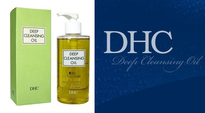 Échantillons DHC