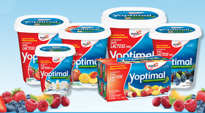 Yoptimal gratuit