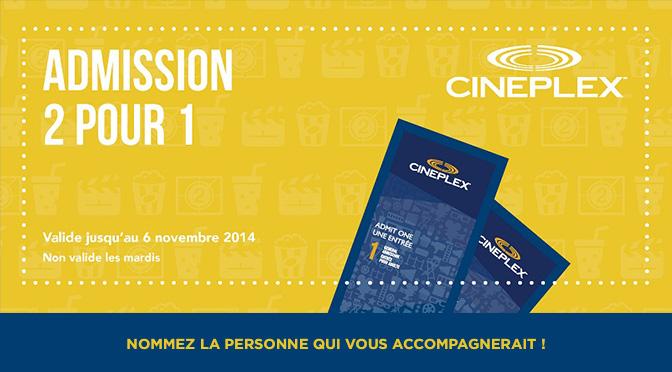 cinemas-cineplex-billet-gratuit