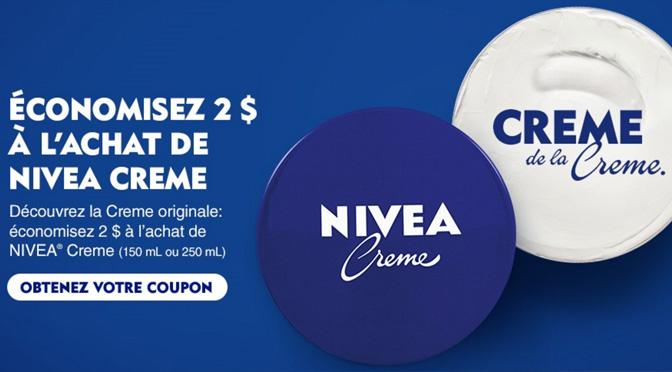 nivea-coupon-rabais