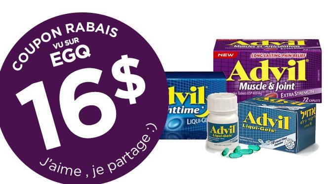 coupon-rabais-advil