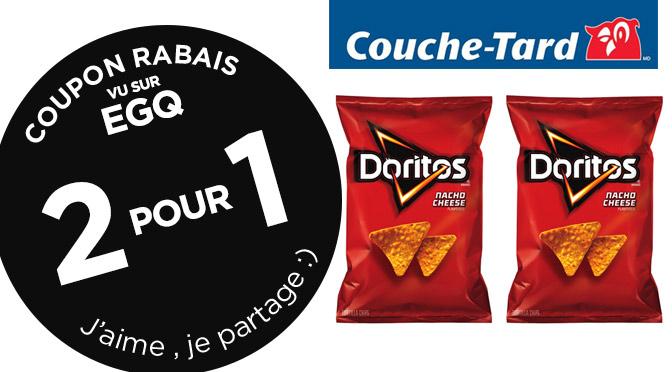 Coupon-rabais-doritos-2pour1