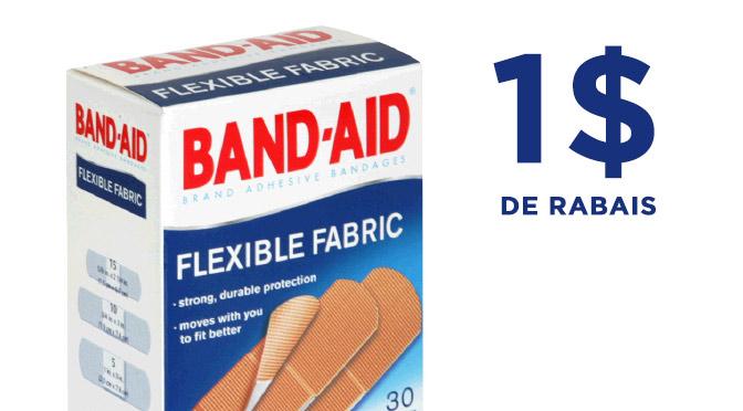 coupon-rabais-band-aid