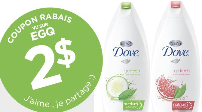 coupon-rabais-dove