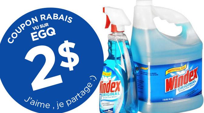 coupon-rabais-windex