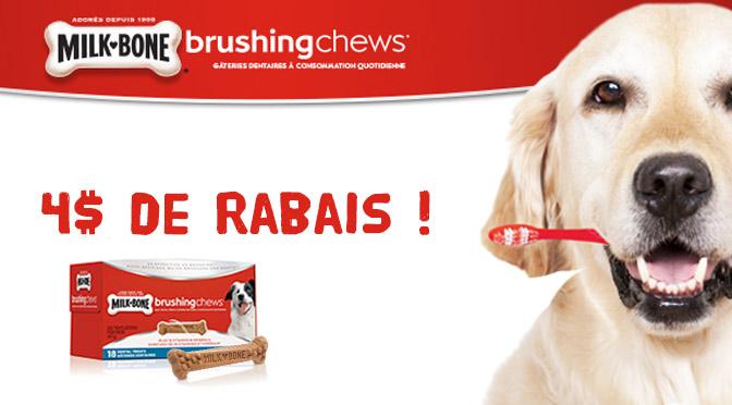 coupon-rabais-milkbone
