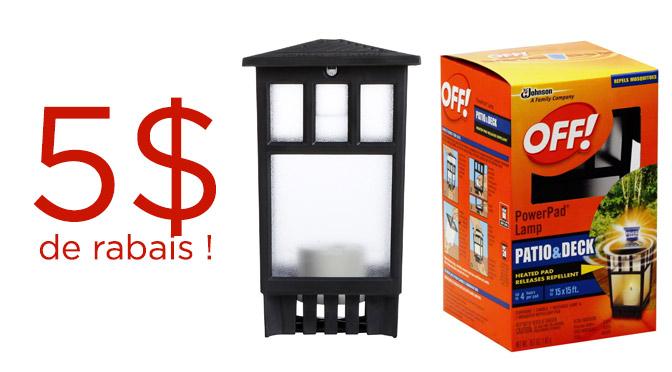 coupon-rabais-off-powerpad-5$