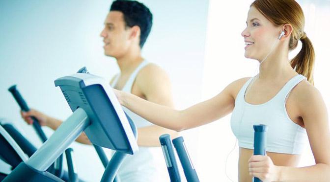 gym-gratuit-energie-cardio-7-mai