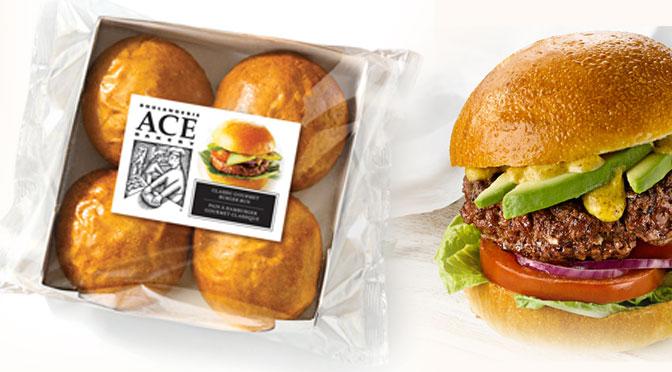 pain-hamburger-ace-gratuit