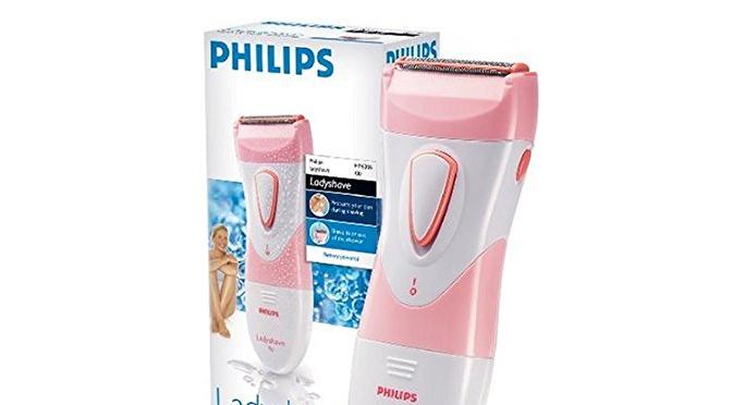 epilateur-philips