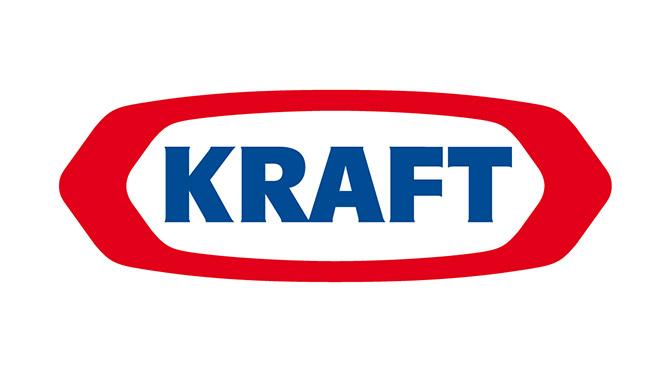 Coupon rabais Kraft