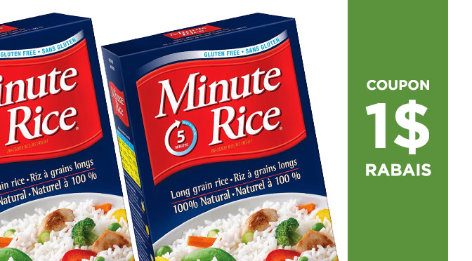 coupon-rbais-minute-rice