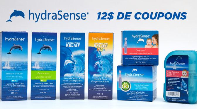 coupons-rabais-hydrasense