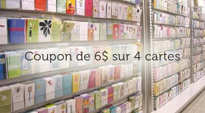 Coupon-rabais-carte-souhait-carlton