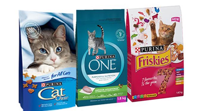 coupon-rabais purina pour chat