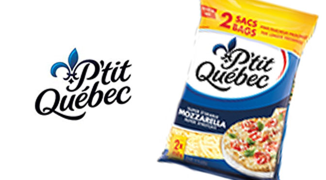 Coupon fromage rape petit quebec