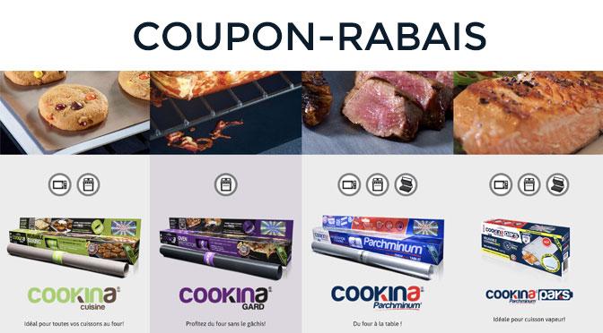 coupon-rabais cookina